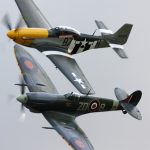 Image © Paul Johnson/Flightline UK