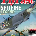 Flypast Magazine – Celebrating MH434's 75th Birthday